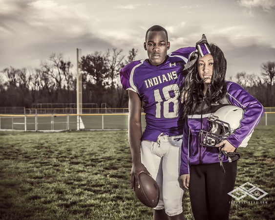 Gause Seniors-70-Edit