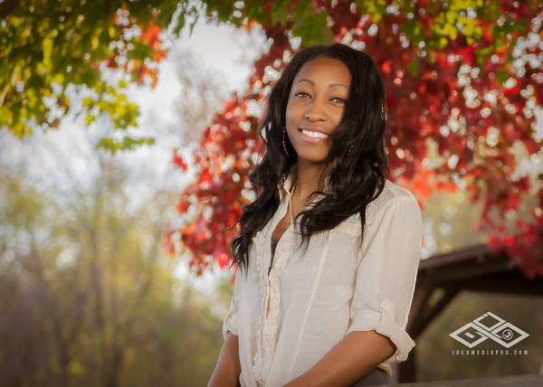 Gause Seniors-15-Edit