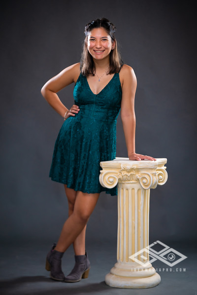 Grace Senior Portraits-03684