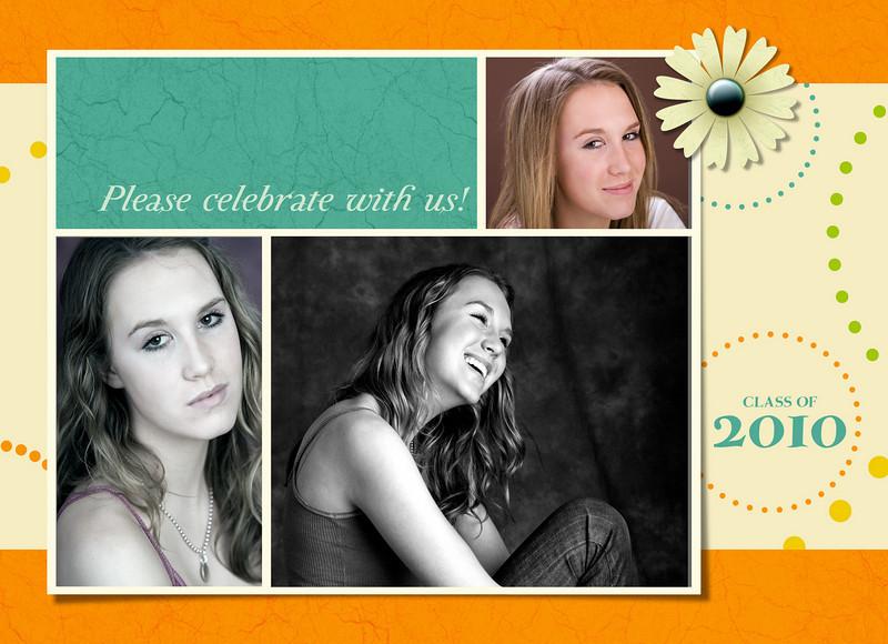 Sarah card front 2