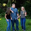 061817 Grant Mullins-194_edited-1