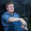 061817 Grant Mullins-133_edited-1