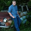 061817 Grant Mullins-75_edited-1