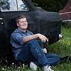 061817 Grant Mullins-140_edited-1