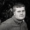 061817 Grant Mullins-94_edited-2