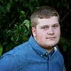 061817 Grant Mullins-94_edited-1