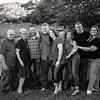 061817 Grant Mullins-222_edited-1
