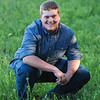 061817 Grant Mullins-67_edited-1