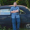 061817 Grant Mullins-119_edited-1