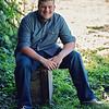 061817 Grant Mullins-30_edited-2