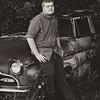 061817 Grant Mullins-86_edited-1