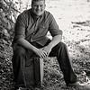 061817 Grant Mullins-30_edited-1