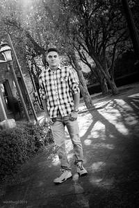 teri_800px2__IMG_2095_30