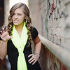 Haleigh-Senior-2013-12