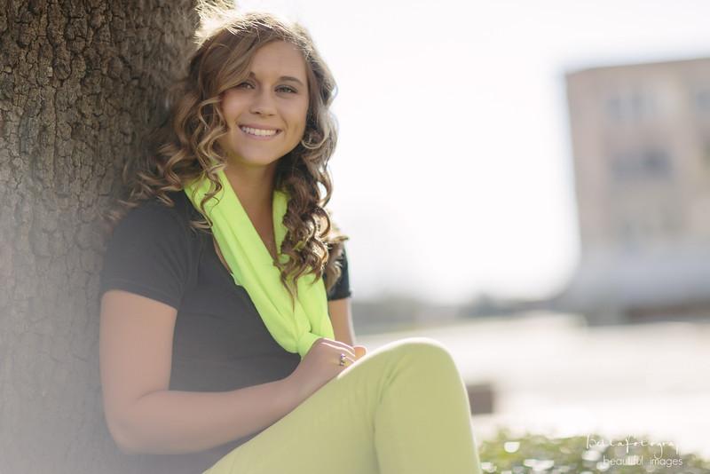 Haleigh-Senior-2013-05