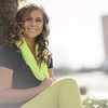 Haleigh-Senior-2013-05