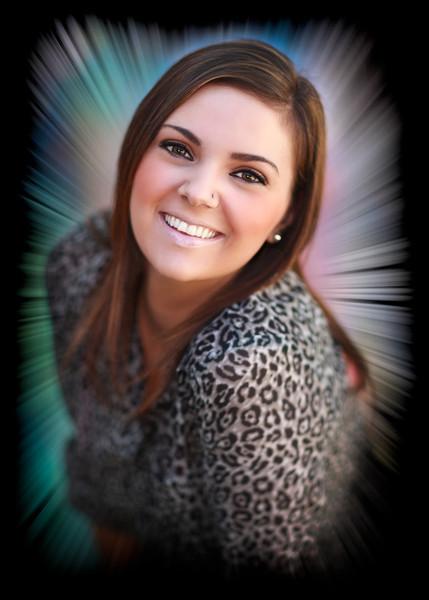 Haley (249 of 206)-Edit-Edit-4