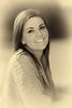 Haley (160 of 206)-Edit-Edit-Edit-3