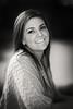 Haley (160 of 206)-Edit-Edit-Edit