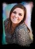 Haley (249 of 206)-Edit-Edit