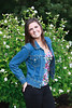 Haley (127 of 206)