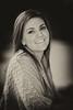 Haley (160 of 206)-Edit-Edit-Edit-2