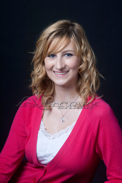 Haley 021