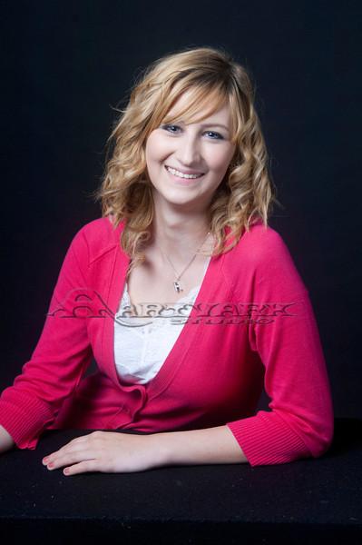 Haley 023