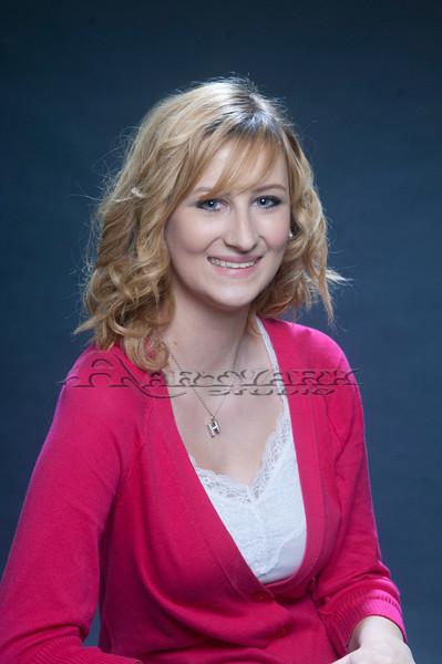 Haley 009