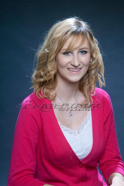Haley 010