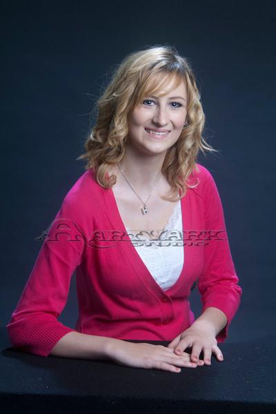 Haley 001