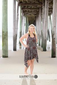 Haley-6012