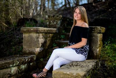 Hannah Arison_-6