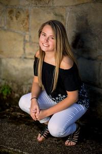 Hannah Arison_-5