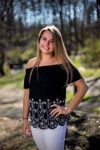 Hannah Arison_-4