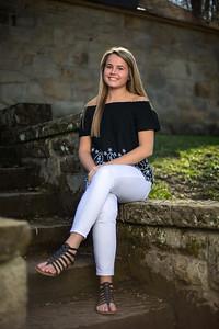 Hannah Arison_-7