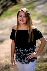 Hannah Arison_-2
