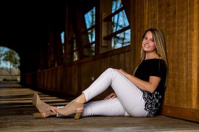 Hannah Arison_-15