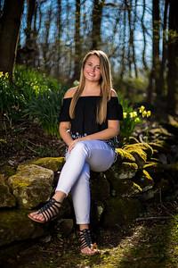 Hannah Arison_-9