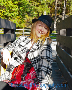 Hannah chair bridge1