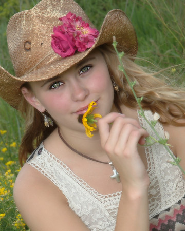 Hannah Janssen