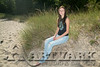 Hannah 012
