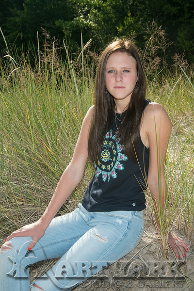 Hannah 016