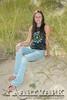 Hannah 026
