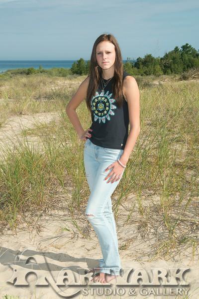 Hannah 022