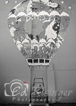 7U7A1959-BW