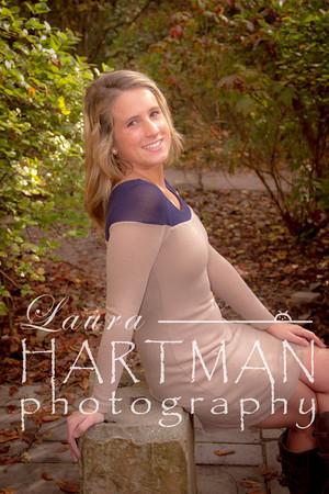 Hannah C-20