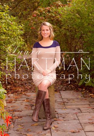Hannah-15