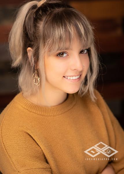 Hannah Senior Portrait-03282