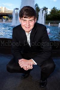 McBoatPhotography_HarrisonMillerSeniorPortraits-6